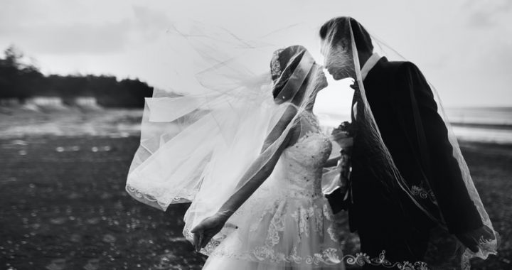 Ideas For Intimate Wedding