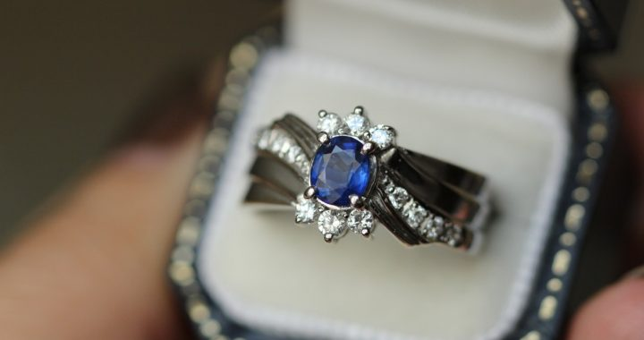 Choosing the Best Gemstones for Your Rings